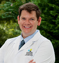 Kirk H. Johnson, M.D