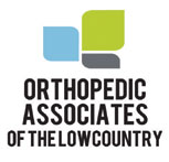 Orthopedic Associates of the Lowcountry, Logo